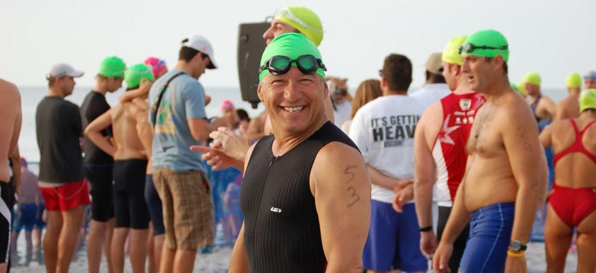 Fort De Soto Triathlon Trilogy - Integrity Multisport, Home, Fort DeSoto Triathlon Trilogy