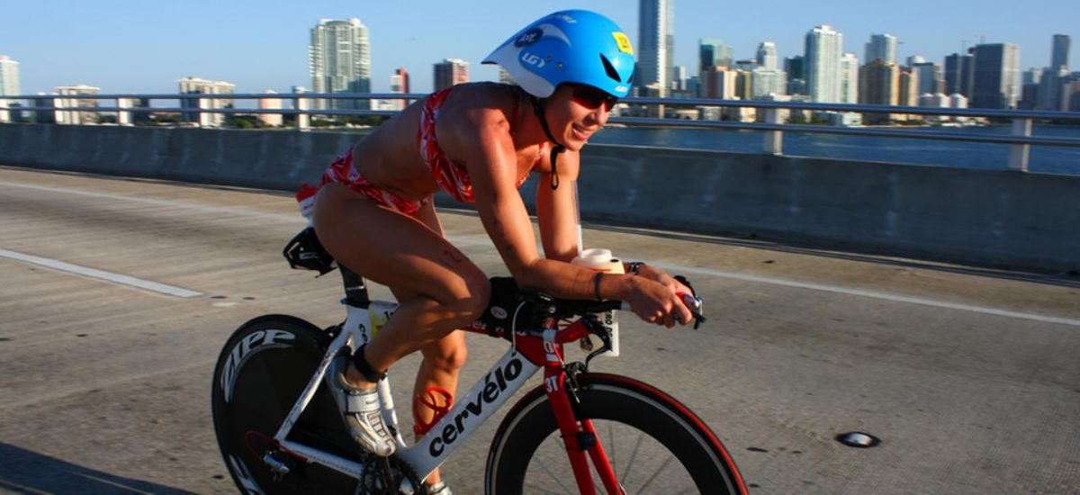 Fort De Soto Triathlon Trilogy - Integrity Multisport, Home, Fort DeSoto Triathlon Trilogy